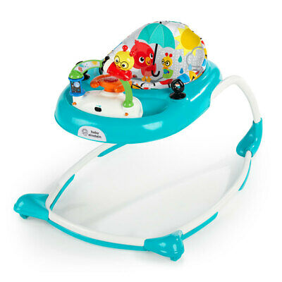 Baby Einstein Sky Explorer Play Activity Walker Baby/Infant 0m+ w/ Musical Toys