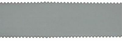 "TOUGH GUY 3YPD4 TOUGH GUY Gray 16"" Replacement Squeegee Blade"