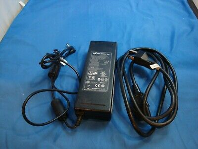 AC Adapter For Cisco Tandberg EX90 TTC7-19 Video Conference TelePresence System