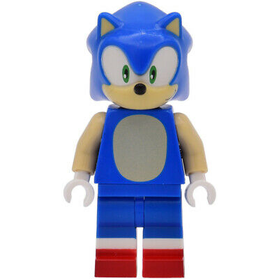 Sonic Spielzeug Toys R Us