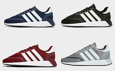 New adidas Originals Men's N-5923 Trainers