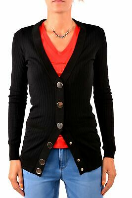 CARDIGAN DONNA GUESS W93R78-Z2G30 AUTUNNO/INVERNO Nuovo