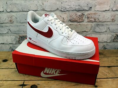 52011 Version Mag To Bttfback Air The FutureUk8 Not Nike b6gyYf7