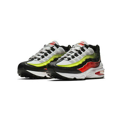 Details about NIKE AIR MAX 270 GS UK 4.5, EUR 37.5, US 5Y, CM 23.5, 943345 013, NEW, GENUINE