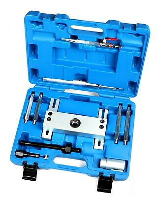 Bmw Injector Removal & Cleaning Kit