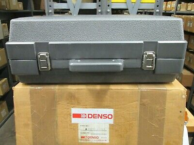 Denso 95092-00075 New Denso EP9 Tool Kit in a Case
