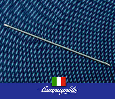 Campagnolo Stainless Steel Rear Derailleur Shift Cable Housing Step Down