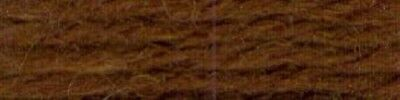 Anchor Tapestry Wool Embroidery Wool Chocolate 9642