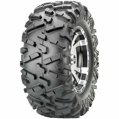 Maxxis M918 Bighorn Radial 26-11.00-14  3* PSI ATV Tire TM16180000