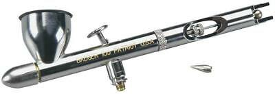 Badger 105 Patriot Airbrush 105-1