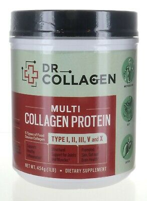 Ancient Nutrition Multi Collagen Protein Powder Stick Packs, 40 Count  (b100A)