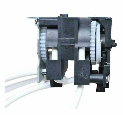 New for Roland  SJ-545 EX / SP-300V / SP-540V Solvent Resistant Ink Pump