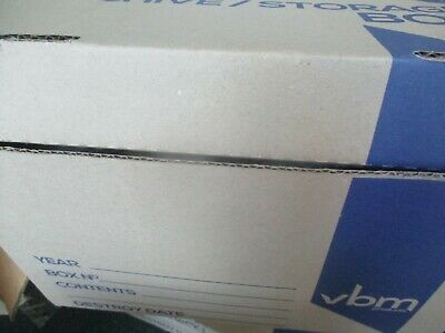 ESTATE: World in box unchecked unsorted as received  HEAPS  - grab it (b1039)