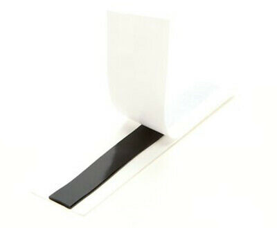 3M Vinyl Mastic Tape Strips Special Use Tapes 20X150MM 3PK