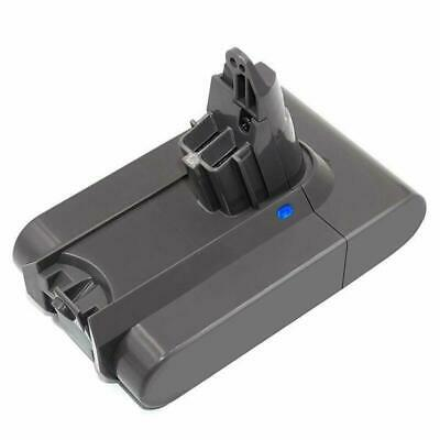 Bonadget 2200Mah 21.6V Li-Ion Replacement Battery Compatible With Dyson V6 Dc58