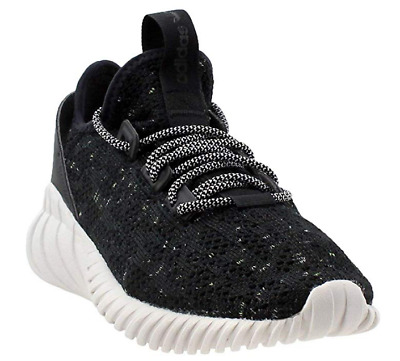 Adidas Men's Tubular Doom Sock PK CQ0942 Indigo Blue | eBay