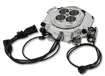 EFI CONNECTION EFI 24x LT1 Conversion Kit for Engines with