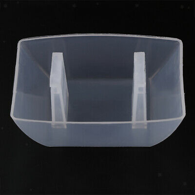 Range Hoods Oil Cup Parts-Transparent & Universal Range Hood Oil Cup