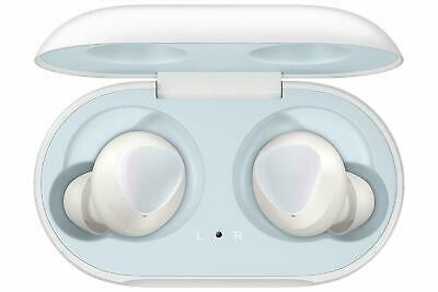 Samsung Galaxy Buds True Wireless In Ear Headphones - White - FAST FREE SHIPPING