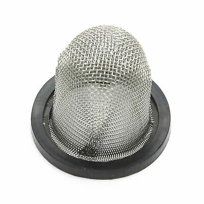 50cc & 125cc Scooter Oil Filter Strainer Sinnis Shuttle 125 ZN125T-7 14-17
