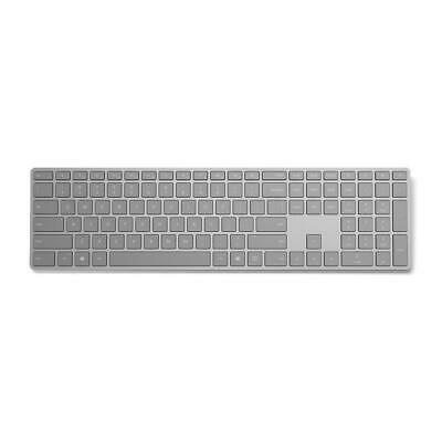 Microsoft Surface Bluetooth Wireless Keyboard #WS2-00025