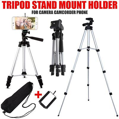 WeiFeng Tripod for Digital Camera SLR Nikon Sony Canon Fuji and More! WT330A