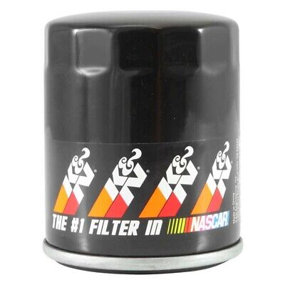 Pro Series OE Replacement Performance Engine Oil Filter K and N - PS-1010 K&N