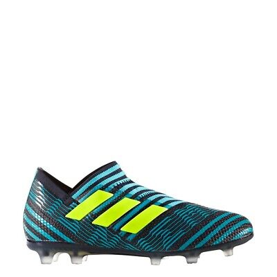 Chaussures, Football, Sports, vacances Page 2 | PicClick FR