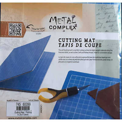 Cutting Mat for Leather - Self Healing