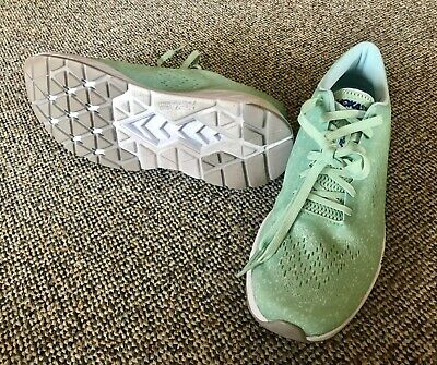 HOKA ONE ONE CARBON X US 11 Eur 45 13 Herren men Triathlon