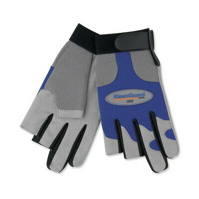 Kimberley Clark 97035 G50 Reinforced Work Gloves Pair XXL Extra Protection