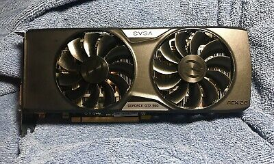 NVIDIA GEFORCE GTX 680 2GB for Apple Mac Pro w/ Power Cables