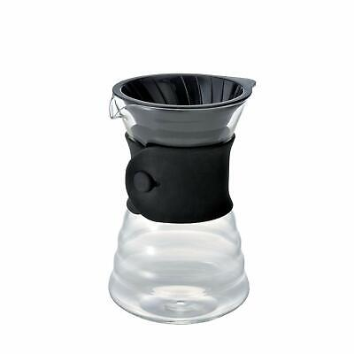 HARIO Hario V60 drip decanter coffee drip 1 to 4 people for VDD-02B From Japan j