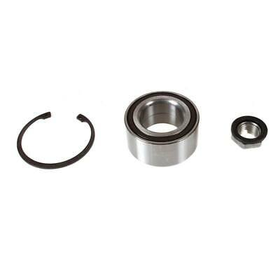 Replacement Rear Wheel Bearing - Land Rover 2.2 eD4 2179ccm 150HP 110KW Diesel