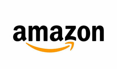 FREE POSTAGE - Amazon £20  ELECTRONIC voucher gift card