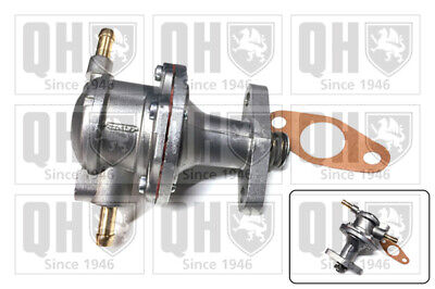 FORD CORTINA Mk4 2.0 Fuel Pump 75 to 79 NYR QH 6038859 6038860 6038861 6038862