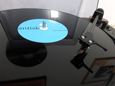 antiskating,vinyl,test,adjust,records,player,tuning,optimize,weight,control,skil