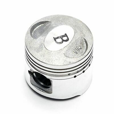 50cc Scooter Piston 139QMB