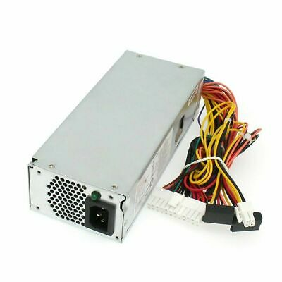 NEW Power Supply For HP S5 S5-1xxx 633193-001 633196-001 FH-ZD221MGR PCA227 220W