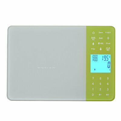 Argos Home Healthy Eating 3 Blades Abs Fruit And Vegetable