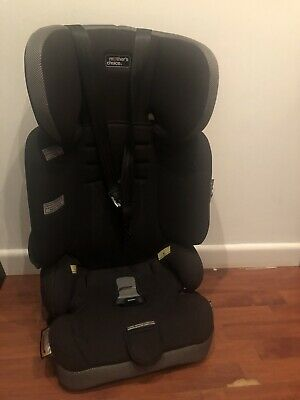 Mother's Choice Kids Booster Car seat - Moving Overseas Sale