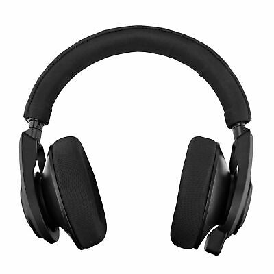 PLANTRONICS RIG 400LX Gaming Headset for XBOX One w/ Dolby