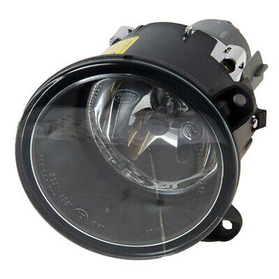 VM Part 266009275R Front Right Driver Side OS Offside Fog Light Lamp Replacement
