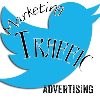 I Will Market Your Product On Twitter