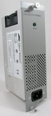 Allied Telesis - AT-PWR 4 Power Supply