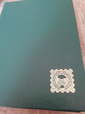 SUPERDEAL World Stamp Collection  vintage rare STAMPS 1700+stamps valuble