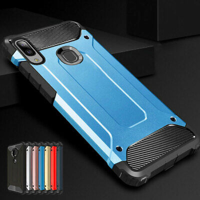 iPhone 5s SE 6 6s 7 8 Plus X Xs Max XR Case, Shockproof Rugged Heavy Duty Cover