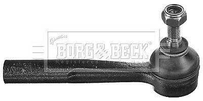 FIAT 500X 334 Tie / Track Rod End Right 1.6 1.6D 2014 on Joint B&B 77366699 New