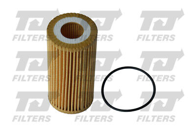VW JETTA 16/_ 2.0 Oil Filter 2012 on Bosch 06L115562 06K115466 06L115466 Quality