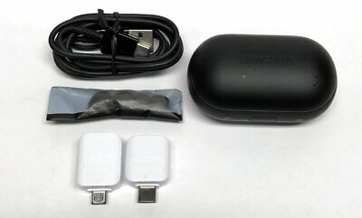 Samsung Gear IconX 2018 Edition Fitness Earbuds SM-R140 Good Condition